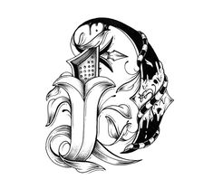 Bộ typography mang tên love letter http://designs.vn/tin-tuc/bo-typography-mang-ten-love-letter_14981.html