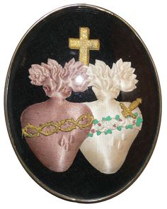 Congregación de los Sagrados Corazones - Wikipedia, la enciclopedia libre