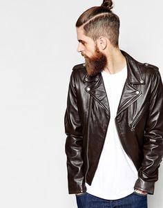 Cheap Biker Jackets - JacketIn
