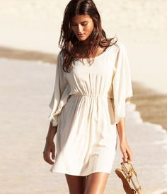 You're So Jane: Getting Ready for Summer, JANE MW style!