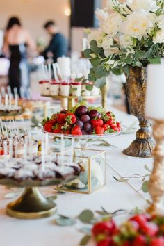 Carusel, Wedding Night, Resort Spa, Table Settings, Table Decorations, Elegant, Party, Classy, Honeymoon Night
