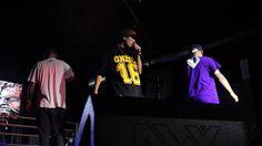 Cristofebril vs Mc Martínez (Octavos) – Clasificatoria para God Level Fest 2017 (2016) -  Cristofebril vs Mc Martínez (Octavos) – Clasificatoria para God Level Fest 2017 (2016) - http://batallasderap.net/cristofebril-vs-mc-martinez-octavos-clasificatoria-para-god-level-fest-2017-2016/  #rap #hiphop #freestyle