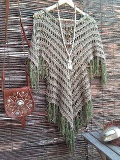 Bo-M: Túnica Mini Dress
