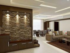 Bonito Design lighting