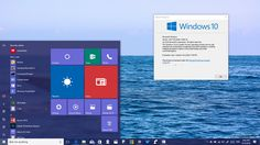 Windows 10 build 14366 for PC, Mobile build 14364 rolls out to Insiders