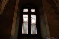 Castelul Corvinilor (Castelul Huniazilor) Palaces, Most Beautiful, Palace, Castles