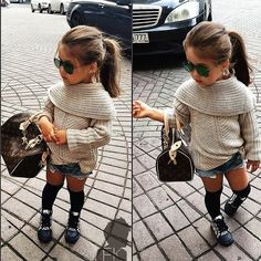 SnapWidget   By @samoylovaoxana #postmyfashionkid #fashionkids WWW.FASHIONKIDS.NU