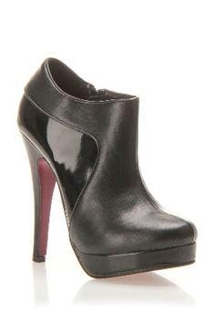 a78fe1c31cd 35 Best Shoes images