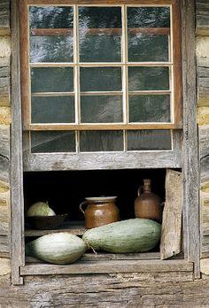 Referencia janela Maua