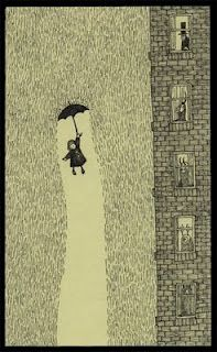 john kenn... Thinking about this as a tattoo