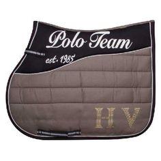 HV Polo Tapis De Selle Eduardo 59.99€
