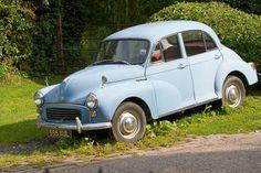 Vintage Car Free Stock Photo - Public Domain Pictures