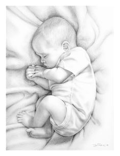 Incredible Pencil Drawing Images - Pencil drawing is not a easy job. Pencil art is an interesting and innovative art. Bird Drawings, Pencil Art Drawings, Drawing Sketches, Drawing Birds, Pencil Sketching, Amazing Drawings, Cool Drawings, Amazing Art, Beautiful Drawings