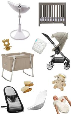 Neutrals for Baby - Simple Savvy Thrifty Nifty #stokke #bloombaby #charliebanana #babyhome #puj @Babyhome @Amber Stokke® @Charlene Brown Banana®