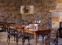 Installation Gallery | Dining Room Lighting, Lightology