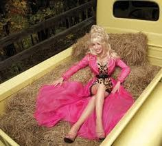 Dolly Parton tour dates and concert tickets in 2020 on Eventful. Get alerts when Dolly Parton comes to your city or bring Dolly Parton to your city using Dem. Steel Guitar, Country Singers, Country Music, Country Artists, Country Roads, Dolly Parton Albums, Dumb Blonde Jokes, Dolly Parton Pictures, Musica Country
