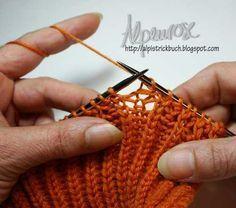 På denne side viser jeg et lille udvalg af de produkter, jeg har til salg. Loom Knitting, Knitting Stitches, Knitting Patterns, Knitting Ideas, Learn To Crochet, Knit Crochet, Crochet Simple, Little Cotton Rabbits, Knitted Headband