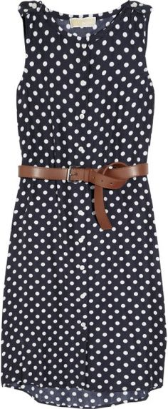 michael-by-michael-kors-navy-polka-dot-silk-dress-product-1-2572980-448830044_large_flex.jpeg 247×600 Pixel