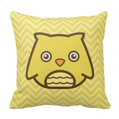 =>quality product          Cute Yellow Owl Throw Pillow           Cute Yellow Owl Throw Pillow we are given they also recommend where is the best to buyThis Deals          Cute Yellow Owl Throw Pillow today easy to Shops & Purchase Online - transferred directly secure and trusted checkout...Cleck Hot Deals >>> http://www.zazzle.com/cute_yellow_owl_throw_pillow-189194062358718973?rf=238627982471231924&zbar=1&tc=terrest
