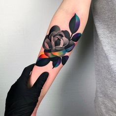 The Top Tattoo Ideas of March We shared the most admired tattoos in this collage in March for you. Top Tattoos, Cover Up Tattoos, Flower Tattoos, Body Art Tattoos, I Tattoo, Sleeve Tattoos, Tattoo Girls, Girl Tattoos, Tattoos For Women
