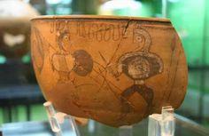 Archaeoethnologica: Paleoetnologia da Hispânia Céltica - Tese on-line