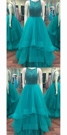 2019 Evening Dresses, Evening Dresses A-Line, Long Prom Dresses, Shop plus-sized prom dresses for curvy figures and plus-size party dresses. Ball gowns for prom in plus sizes and short plus-sized prom dresses for Indian Wedding Gowns, Indian Gowns Dresses, Prom Dresses With Sleeves, Sexy Dresses, Fashion Dresses, Long Gown Dress, Lehnga Dress, Long Prom Gowns, The Dress