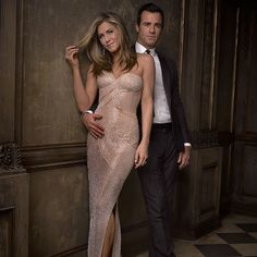 celebrity-portrait-photography-oscar-after-party-vanity-fair-mark-seliger-2