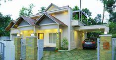 കോതമംഗലത്തിനടുത്ത് നെല്ലിക്കുഴിയിലാണ് ബിജേഷിന്റെയും കുടുംബത്തിന്റെയും പുതിയ വീട്. 10 വർഷത്തോളം പഴക്കമുള്ള, 1350 ചതുരശ്രയടിയുള്ള ഒരുനില വീടായിരുന്നു.Renovated House. Renovation Ideas. Manoramaonline. Manoramanews.Veedu. Home Plans Kerala. Veed. House Plans Kerala. Home Style. Manorama Online