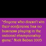 I completely agree Nick!! GEAUX TIGERS!!!