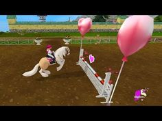 Horse Star, Horse Games, Star Stable, Show Jumping, Stables, Have A Great Day, Racing, Horses, Car Insurance