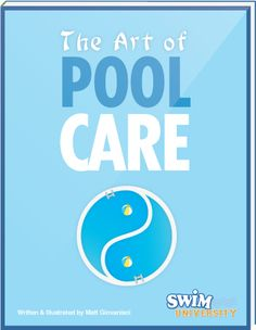 tips for easy swimming pool maintenance infographic pool