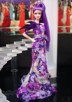 Miss Reunion 2014-15