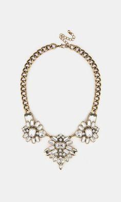 Petite Boîte Simple 080 Chaîne Argent Sterling 925 BEST DEAL Colliers Bijoux 18 in environ 45.72 cm