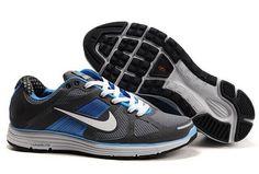 Nike-Nike-Nike Lunar Elite Men Selling Clearance, Nike-Nike-Nike Lunar Elite Men Discountable Price