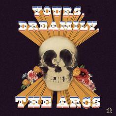 The Arcs : Dan Auerbach des Black Keys sort un album solo - Les Inrocks