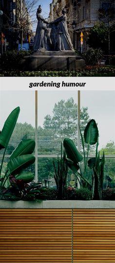 gardening club_142_20180822100040_53 square foot #gardening on ...