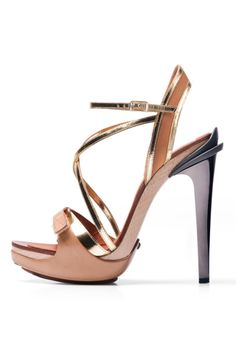 Need these Lanvin shoes Stilettos, Pumps, Crazy Shoes, Me Too Shoes, Shoe Boots, Shoes Sandals, Beautiful Shoes, Shoe Collection, Lanvin