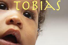 Zeeshan - Popular Muslim baby names - Netmums Z Baby Names, Arabic Baby Names, Muslim Baby Girl Names, Unique Baby Names, Muslim Faith, Tobias, Baby Fever, Cute Babies