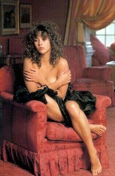 Saxi girl mix nude photo