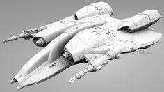 spacefighter - Google'da Ara
