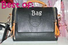 My fav bag:  I love it!  http://shoeper-women.blogspot.ro/2013/01/best-of-2012.html