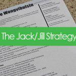 How to Write a Generalized Resume | Brooklyn Resume Studio | #resumes #career