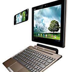 un notebook componibile.  continua a leggerehttp://www.imaginepaolo.com/dblog/articolo.asp?id=1955