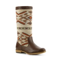 Dsw boots.
