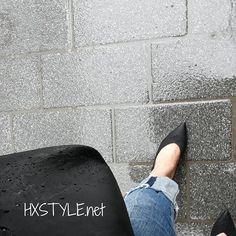 SUOMI. SÄÄT Vaihtelevat ja Oli Ukonilma, kaupungilla asioilla...IHANAT KESÄ ASUSTEET Kengät&Laukku MUSTAT. Tykkään vaihdella myös asusteita. Sinä? HYMY #muotiblogi #muoti #kesä #blogi #tyyli #sää #suomi #vesisade #asusteet #kengät #laukku ❤🌍📰💡📷🔑👣😉☺🙋