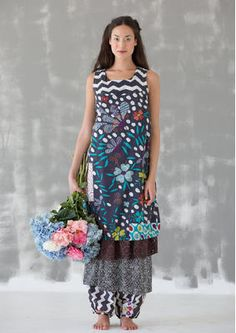 "Kleid""Kaprifolium"",hellgra.HS6 63701-99.jpg"