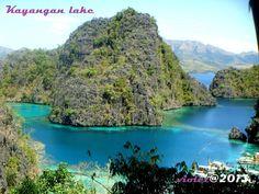 Camarines Sur, Philippines
