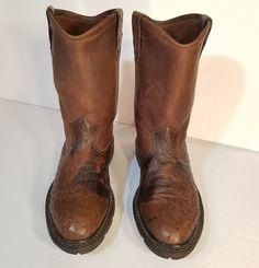 c4da5dbfd1f 23 Best Shoes for Him images | Guy shoes, Man shoes, Men's footwear