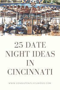 Couples quotes 25 Unique Cincinnati Date Night Ideas 25 einzigartige Cincinnati Date Night-Ideen. In Cincinnati gibt es heute Abend etwas zu erleben! Toddler Travel, Travel With Kids, Travel Usa, Solo Travel, Canada Travel, Travel Couple, Family Travel, World Of Wanderlust, Road Trip Usa