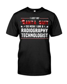 Mri Technologist - We Solve Problems